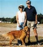 Photos of Itchy Australian Shepherds